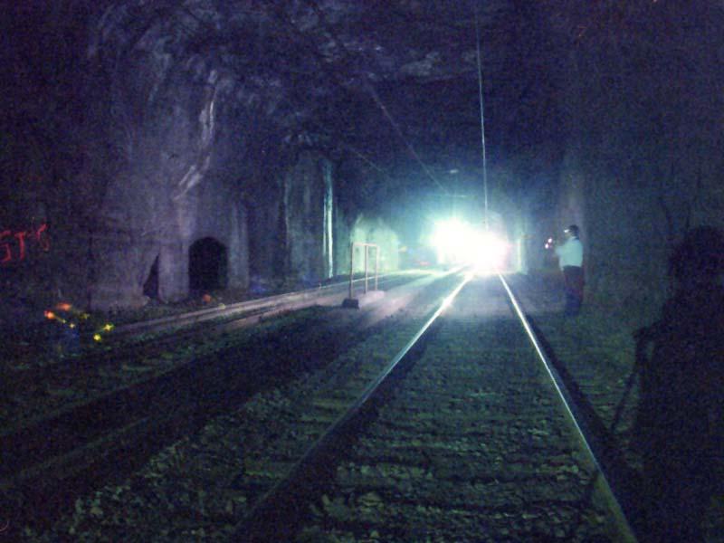 TunnelAuPuits2.jpg